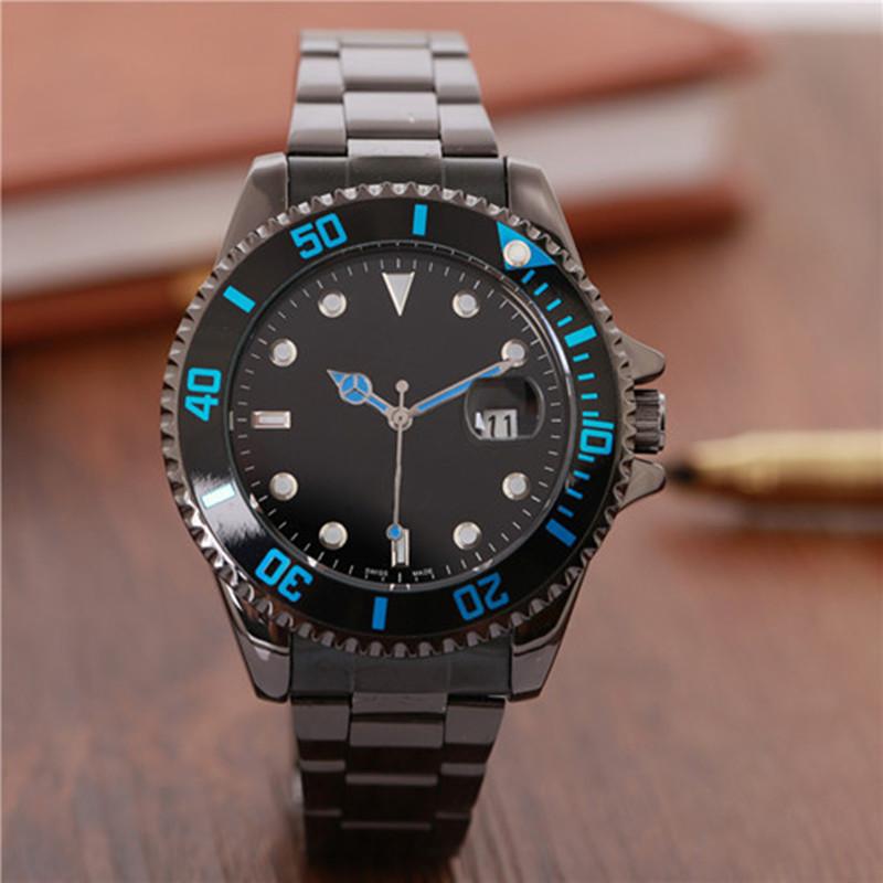 44MM-Men--luxury-brand-men-s-watches-automatic-date-quartz-chronograph-watch-men-s.jpg_640x640 (12)