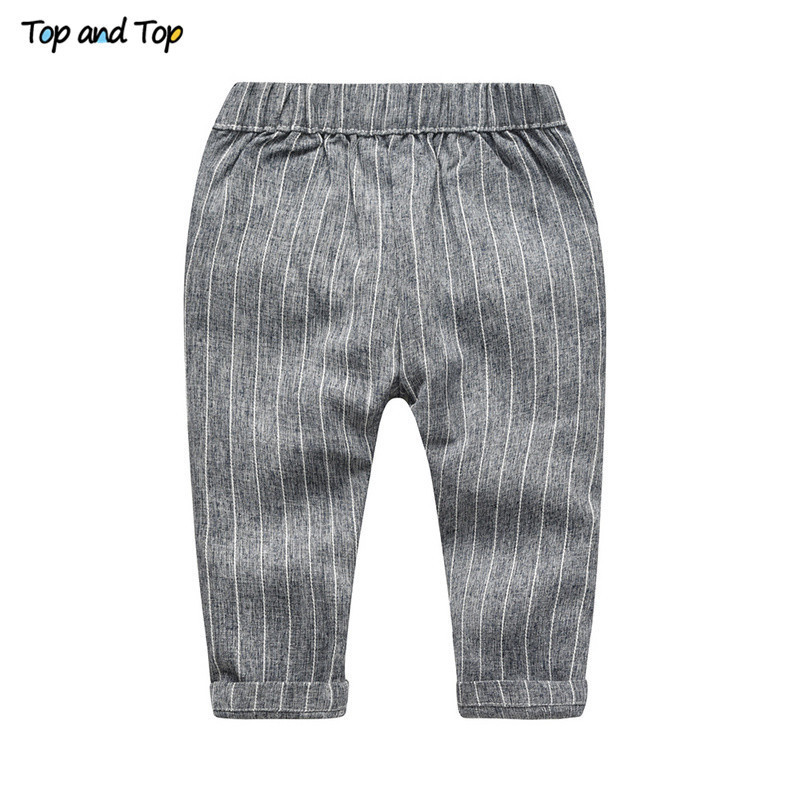 toddler boy clothes (4)