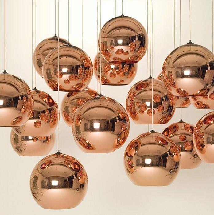 UK 3D Droplight Ceiling Light Chandelier Lampshade Firework Lamp Home Bar Decor