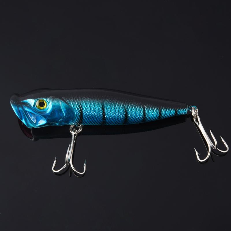 Fishing lure 5YJYYE05SBE