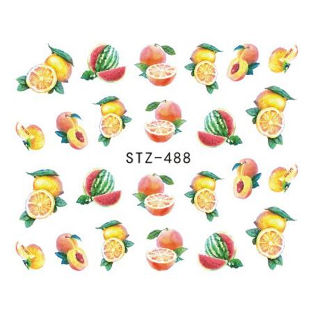 stz488