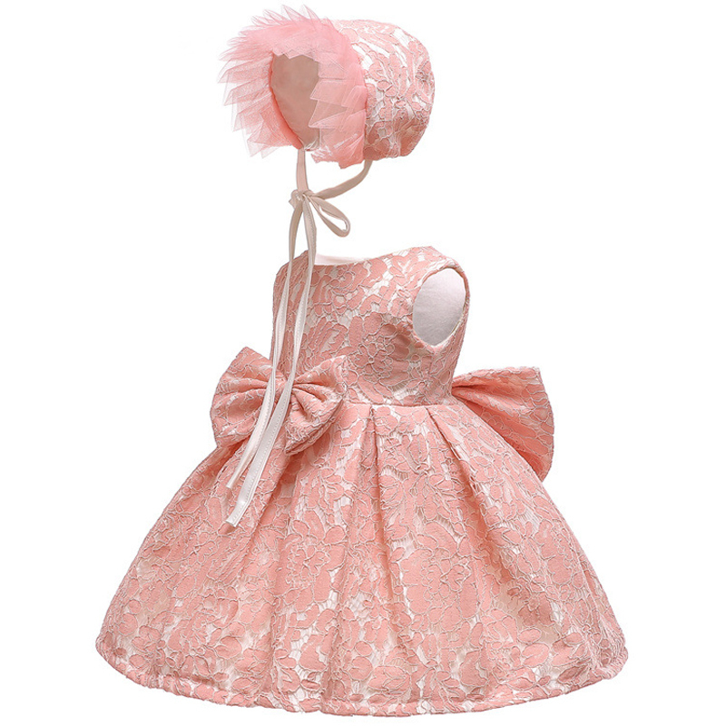 2019-Summer-Newborn-Baby-Girl-Clothes-Christening-Dresses-For-Girl-Princess-Dress-Wedding-First-Birthday-Girl (2)