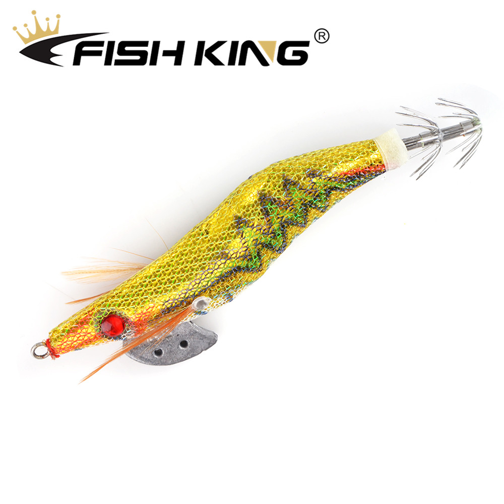 1pc 80g Fishing Lead Jigs Head Bait Metal Fishing Lure w//Squid Soft Lure Tracle