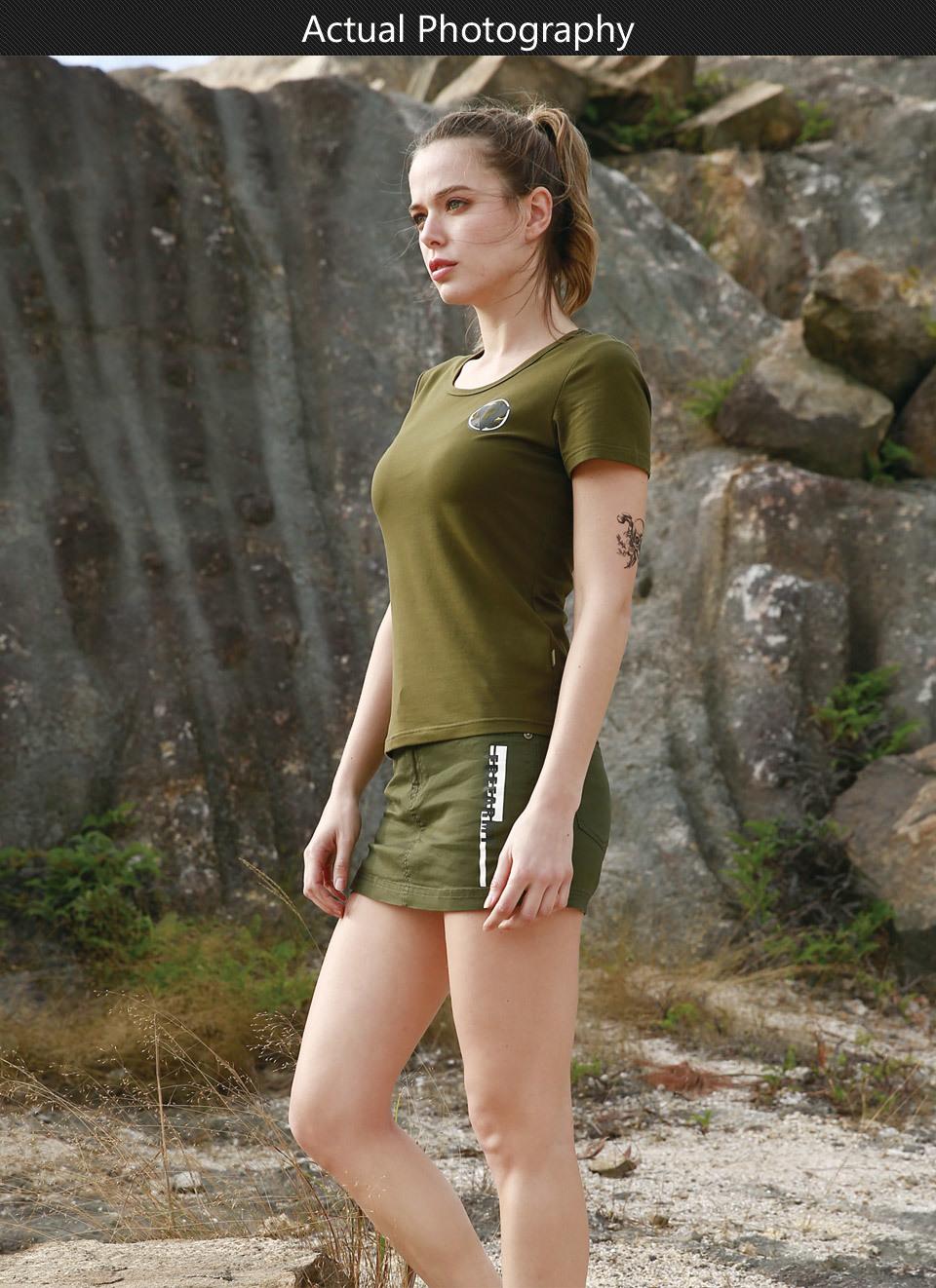 skirt shorts for women (5)