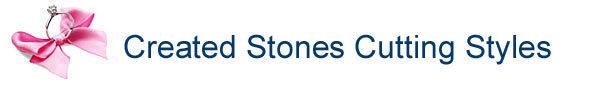 stone_style