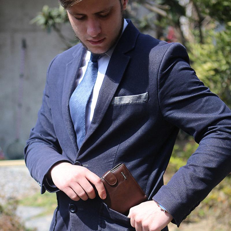 Luxury-Genuine-Leather-Vintage-Small-Men-Wallets-Coin-Pocket-Male-Clutch-Cowhide-Wallet-Men-Card-Holder