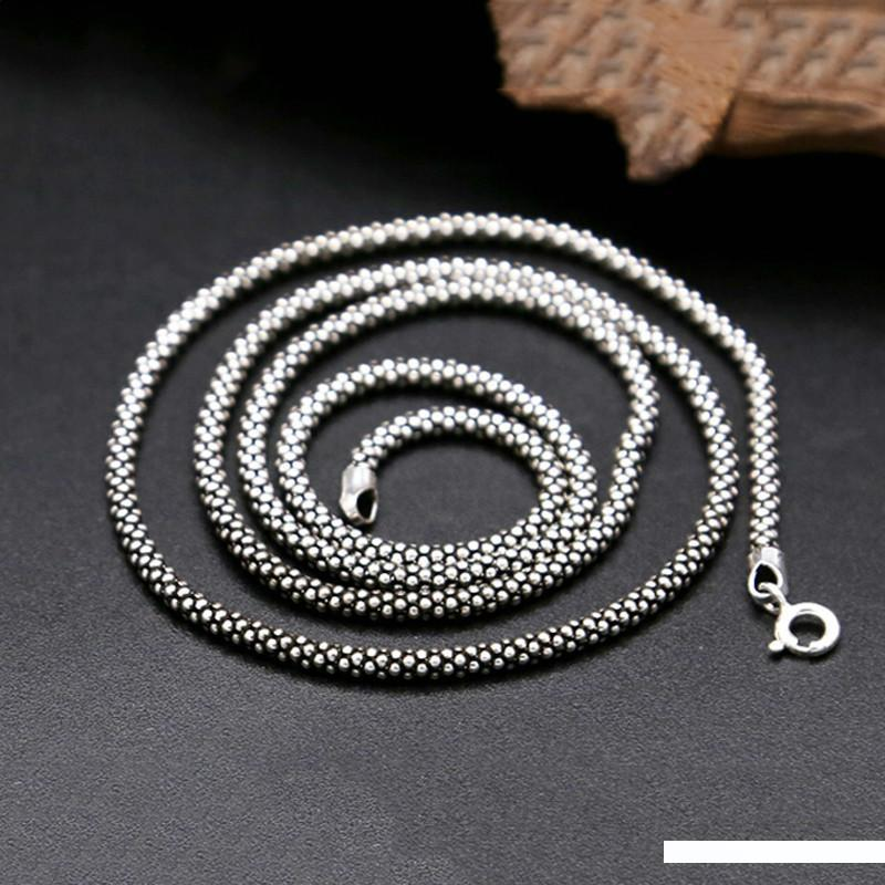 Round Flower Loose Spacer Beads Jewelry Making Fit Necklace Silver//Gold 7.5x3mm