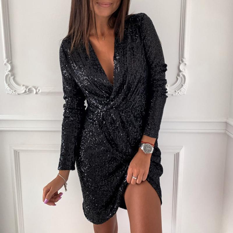 sukienka-mallena-black (5)