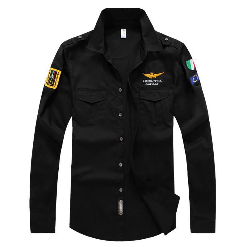 Pilotes T-Shirt-Cadeau pilotes formation-Carnaval Costume pilote aviateur