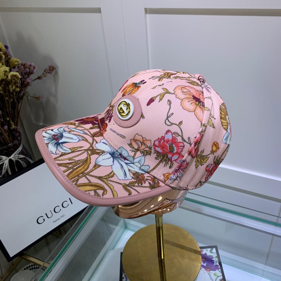 2019 nouveau chapeau de haute qualité pour homme et femme dp1981201001201
