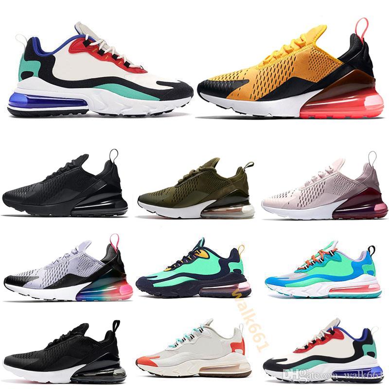 chaussure 47 air max 270