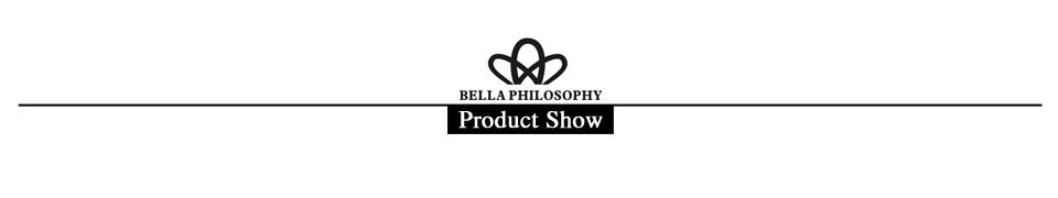 2-1-product-show1