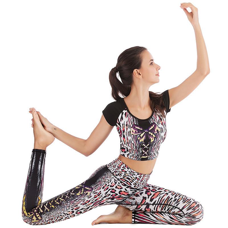 yoga women set (29)