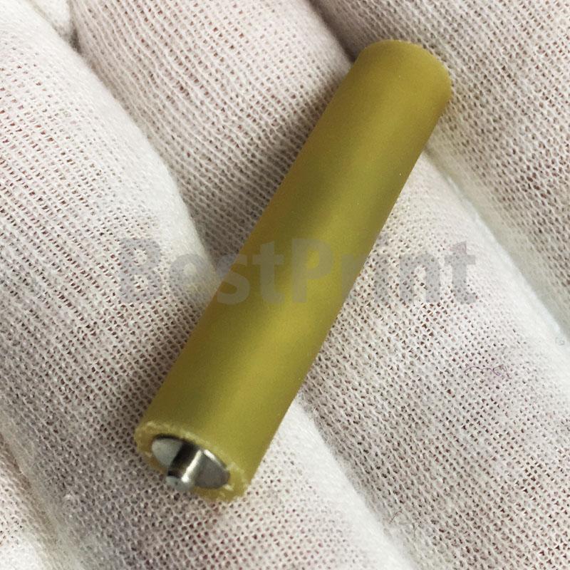 LOT Ving Mutoh VJ-1604 Pinch Roller KY-40982-10PCS
