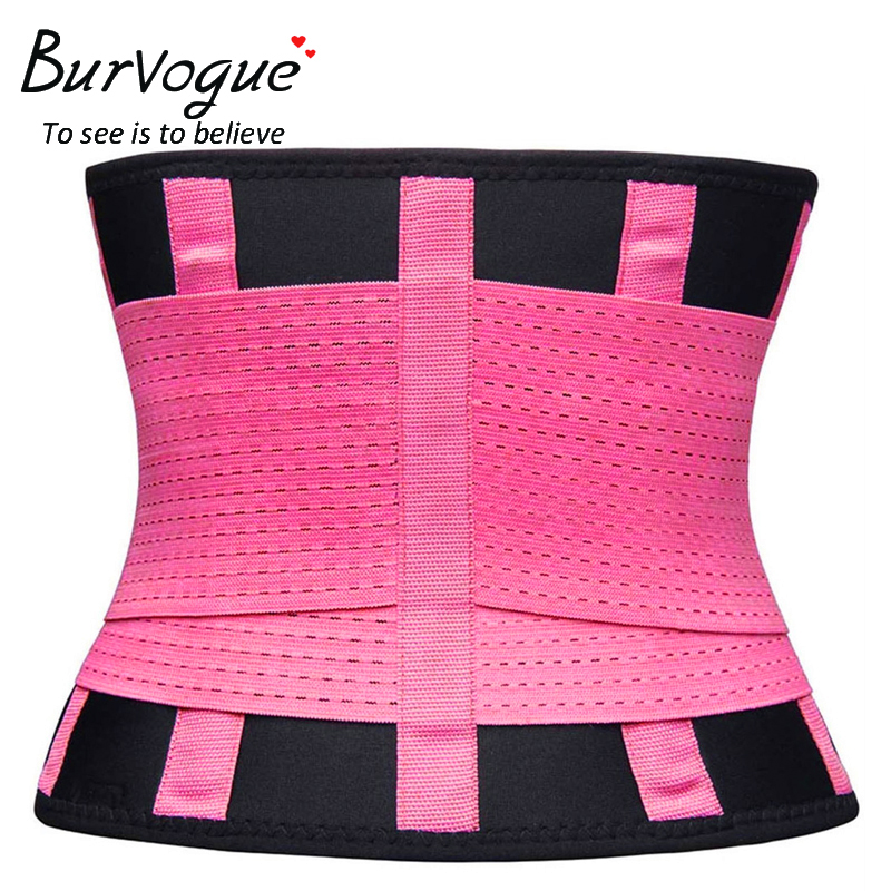 hot shapers waist trainer corse