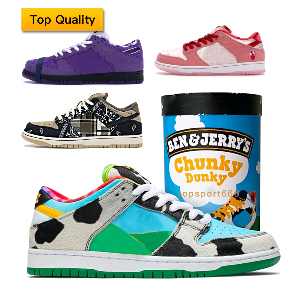 Special Size Shoes Online Shopping