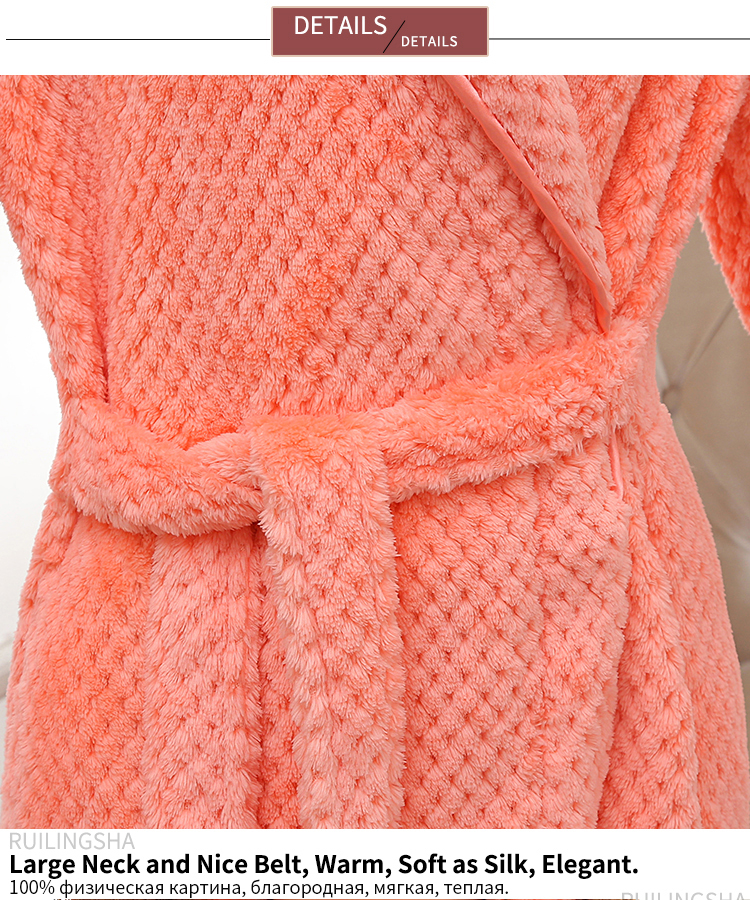 1506-Details-Extra-Long-Robe----1709_01 7
