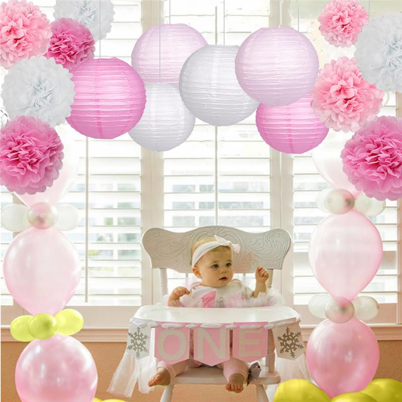 15 party decoration 4