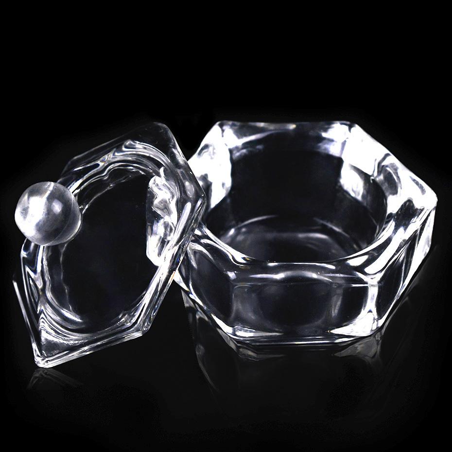 crystal nail cup 1