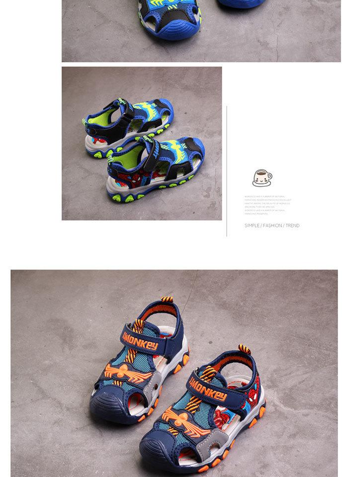 children-sandals-_08