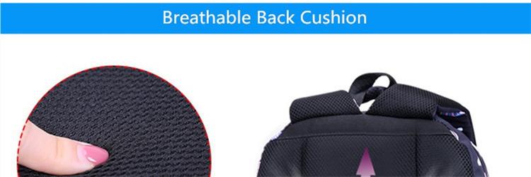 school backpack (9)
