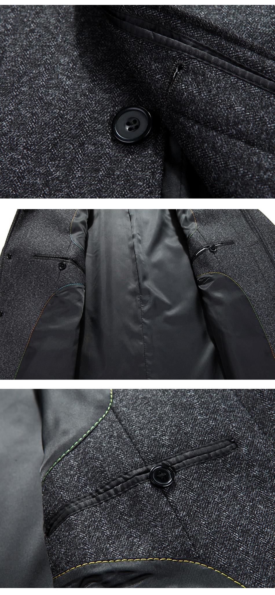 woolen coat (12)