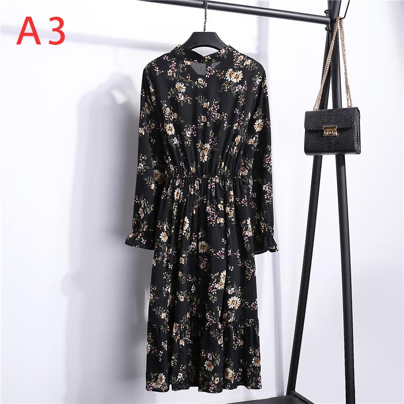 a3 (2)
