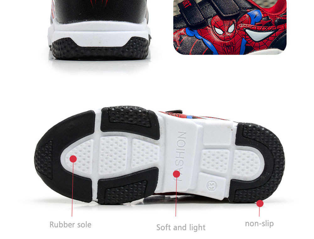 children-boys-sneakers-1_05