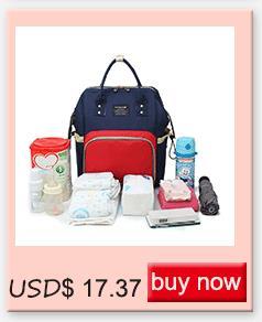 handbags_05