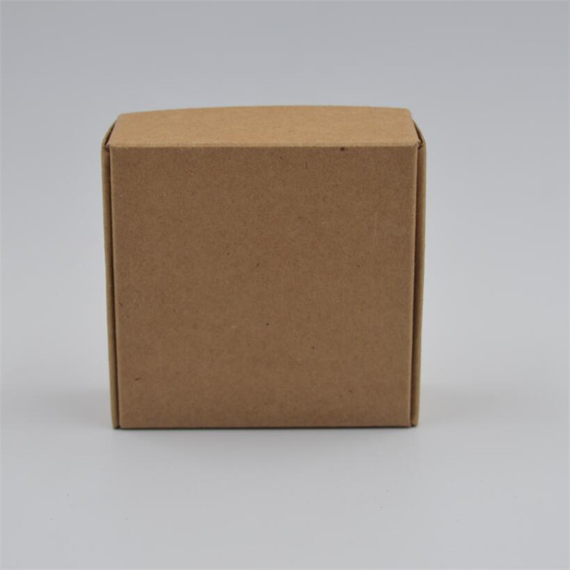 paper box (51)