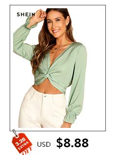 blousemmc181120701