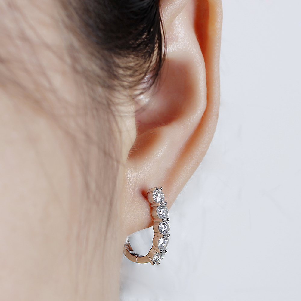moissanite earrings (8)
