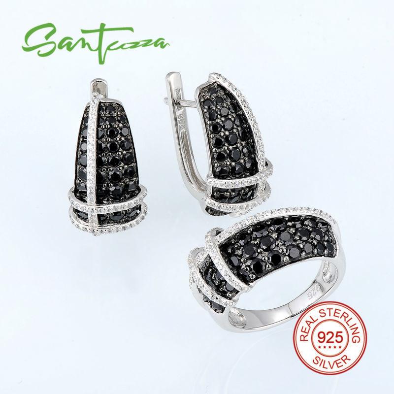 303053BSNZSK925-001-Jewelry Set