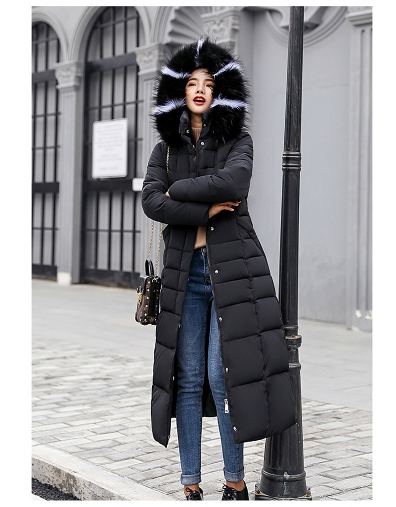 woman winter coats and jackets