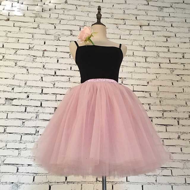 Skirts-Womens-7-Layers-Midi-Tulle-Skirt-American-Apparel-Tutu-Skirts-Women-Ball-Gown-Party-Petticoat.jpg_640x640