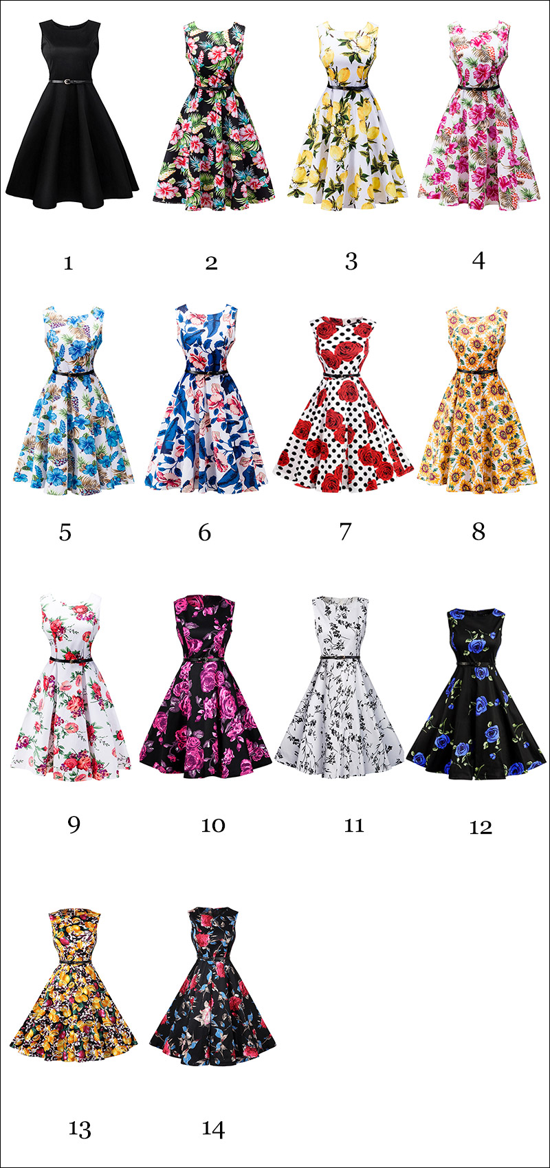 Kostlish-A-Line-Women-Summer-Dress-Audrey-Hepburn-50s-60s-Floral-Print-Vintage-Dress-Women-2017-O-Neck-Party-Dresses-Plus-Size-(123)