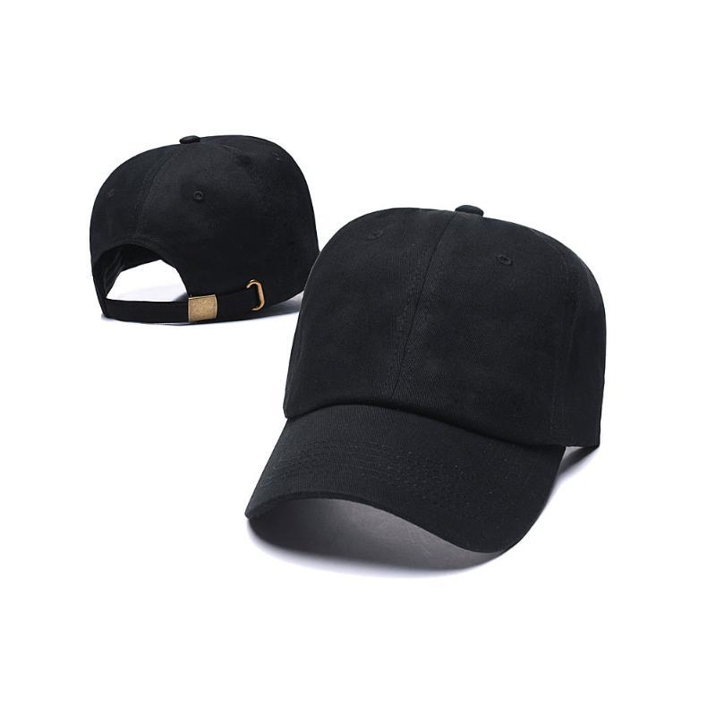 Lanmaocat haute qualité bricolage votre propre Cap Logo Personnalisé Caps Femmes Hommes Snapback