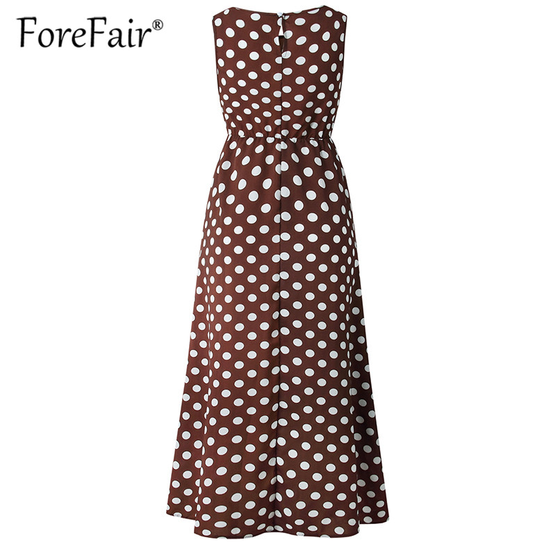dot dress (7)
