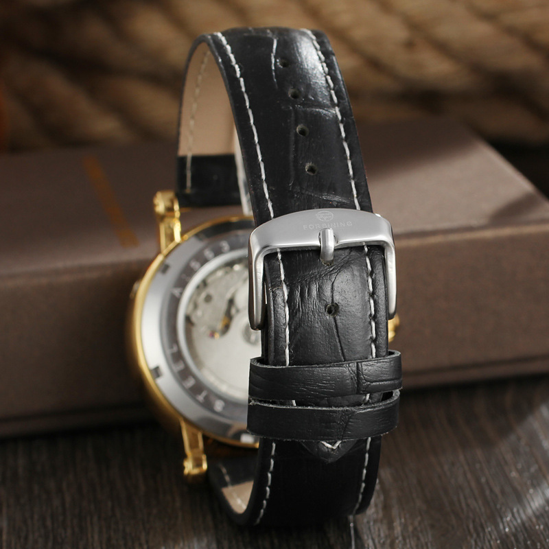 Made-in-china-water-resistant-