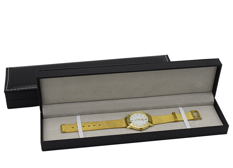 single watch box wholesale