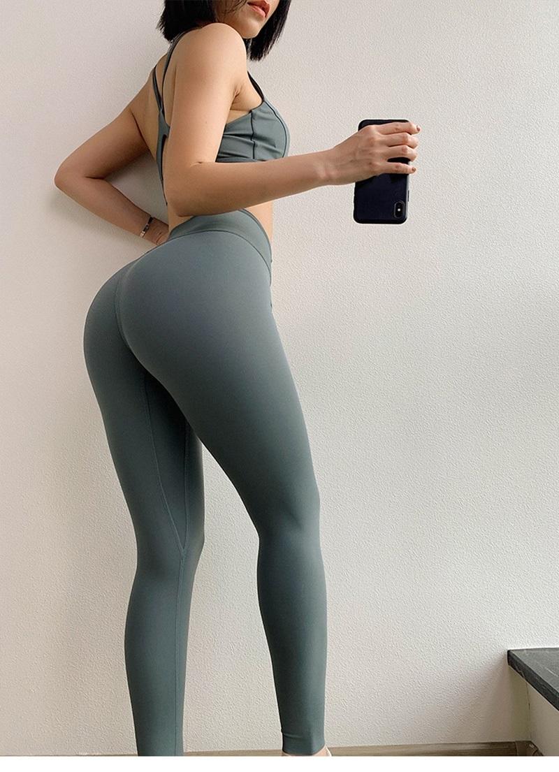 gym tights (5)
