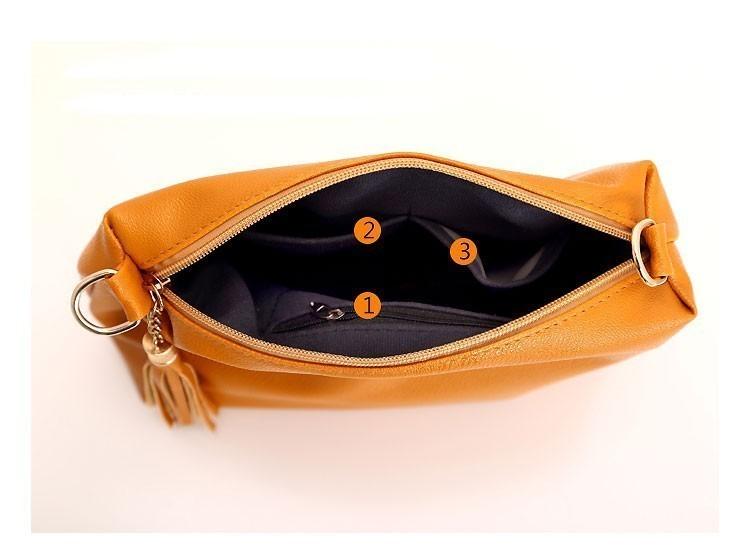 women bag 18