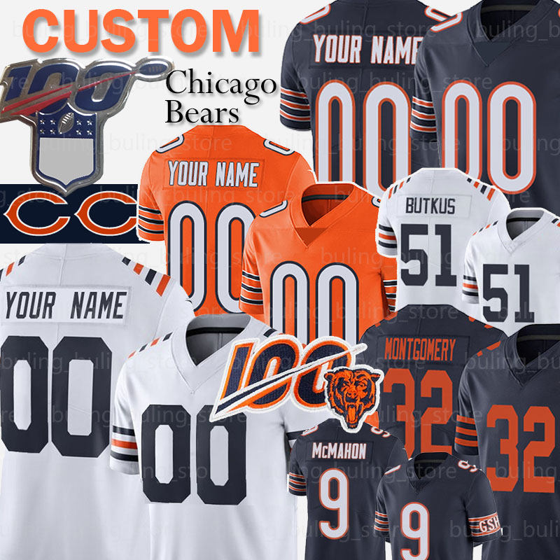 Bear Jerseys 2020 on Sale at DHgate.com