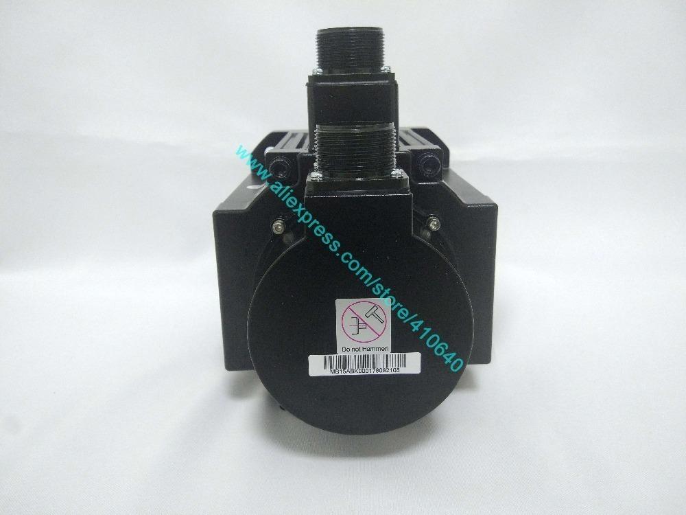 Servo Motor JSMA-MB15ABK01 (8)