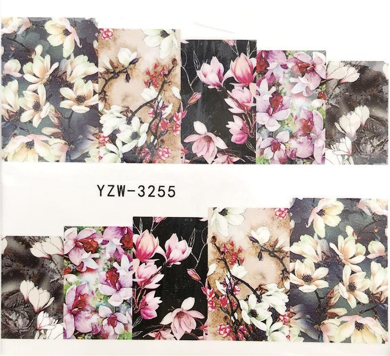 YZW-3255(2)
