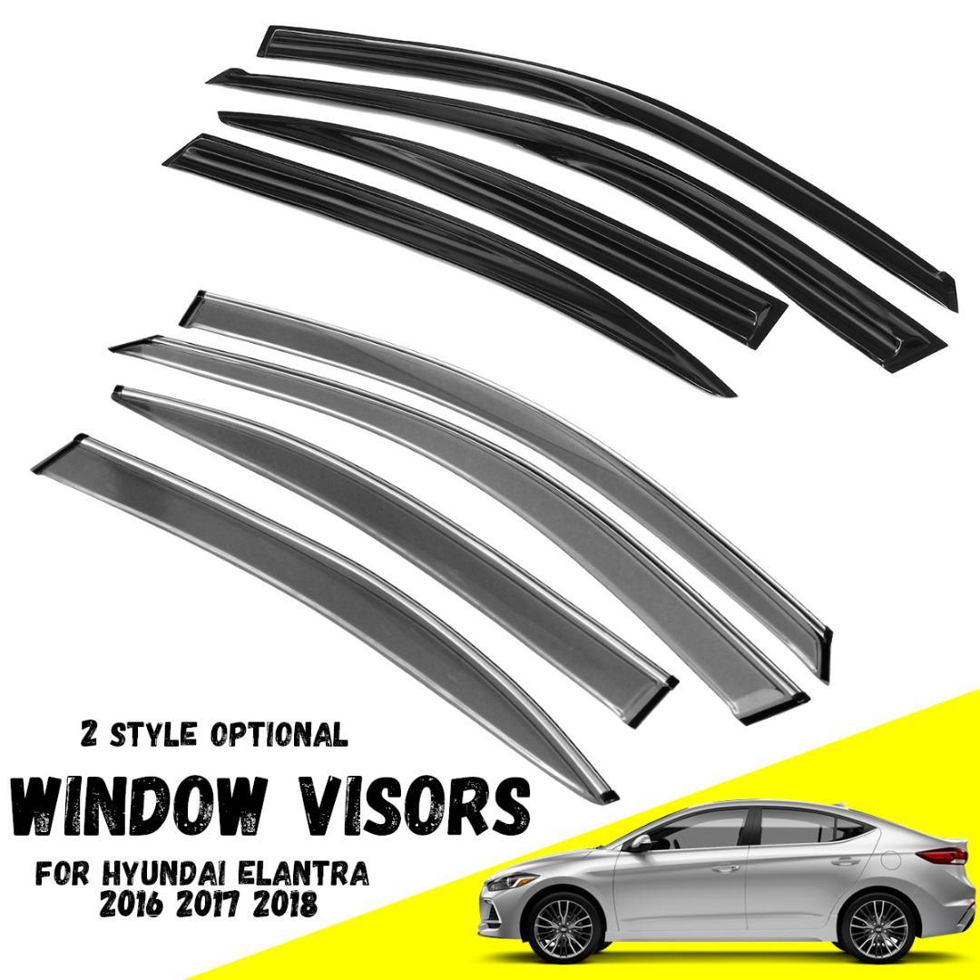 Outdoor Car Cover Waterproof Rain UV For Hyundai Amica 2000-2003