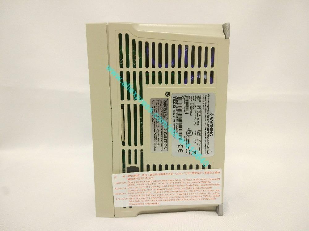 Servo Drive JSDEP-50A3 (4)