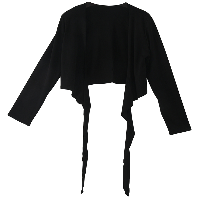 Damen Kurzarm Bolerojacke Damen Strickjacke Tops Plus Größe S M L XL