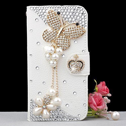 LaMaKase-Bling-Handmade-Glitter-Rhinestone-Pearl-Leather-Flip-Wallet-Protective-Case-for-Iphone-for-SamsungS3-S4.jpg_640x640