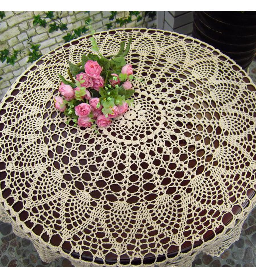 Table Cloth (8)